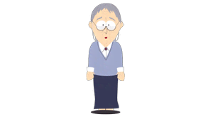 school-faculty-librarian.png?height=165