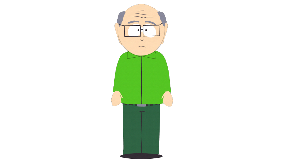 school-faculty-mr-garrison-no-mr-hat.png