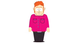 skeeter.png?height=165