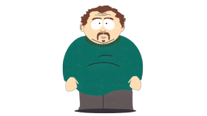 stinky-cartman.png?height=165