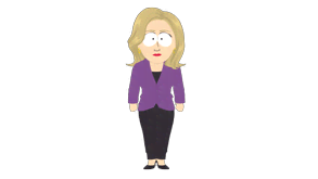 tammy-thompson.png?height=165