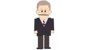 terry-the-minister-of-health.png?height=98