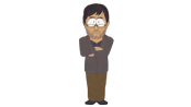 timothy-neely.png?height=98