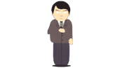 townsfolk-japanese-singer.png?height=98