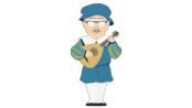 townsfolk-minstrel.png?height=98