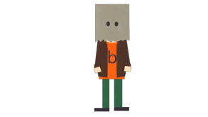 ugly-bob.png?height=165