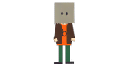 ugly-bob.png?height=98