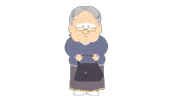 un-named-townsfolk-elderly-grocery-shopper-female.png?height=98