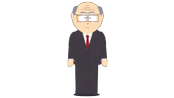 us-politics-herbert-garrison.png?height=98