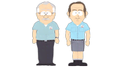 work-force-marty-and-additional-postman.png?height=98
