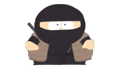 1907_alter-egos-cartman-ninja.png?height=98