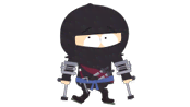 1907_alter-egos-jimmy-ninja.png?height=98