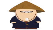 alte-ego-chinese-cartman.png?height=98