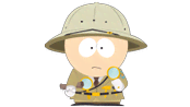alter-ego-archeologist-butters.png?height=98