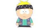 alter-ego-butters-biker.png?height=98