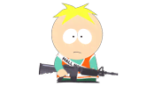 alter-ego-butters-hall-monitor.png?height=98