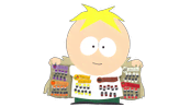 alter-ego-butters-juul-jacket-opened.png?height=98