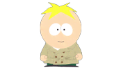 alter-ego-butters-juul-jacket.png?height=98
