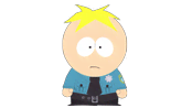 alter-ego-butters-police-officer-costume.png?height=98