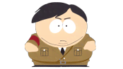 alter-ego-cartman-hitler.png?height=98
