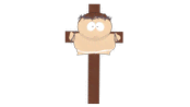 alter-ego-cartman-on-cross.png?height=98