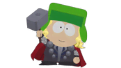 alter-ego-halloween-costumes-almighty-kyle.png?height=98