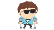 alter-ego-halloween-costumes-gangnam-jimmy.png?height=98