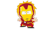 alter-ego-halloween-costumes-iron-kenny.png?height=98