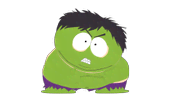 alter-ego-halloween-costumes-the-incredible-cartman.png?height=98