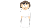 alter-ego-identities-princess-leia.png?height=98