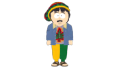 alter-ego-jamaican-randy.png?height=98