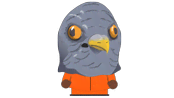 alter-ego-kenny-pigeon-mask.png?height=98