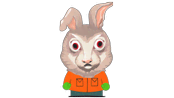 alter-ego-kyle-rabbit-mask.png?height=98