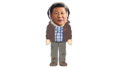 alter-ego-randy-chinese-president-mask.png?height=98