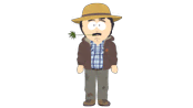 alter-ego-randy-hempfarmer.png?height=98