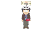 alter-ego-randy-tegridy-farms-delivery-boy.png?height=98