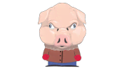 alter-ego-stan-pig-mask.png?height=98
