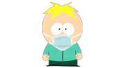 alter-egos-4th-graders-butters-w-mask-cc.png?height=98