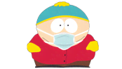 alter-egos-4th-graders-cartman-w-mask-cc.png?height=98