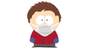 alter-egos-4th-graders-clyde-w-mask-cc.png?height=98