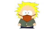 alter-egos-4th-graders-tweek-w-mask-cc.png?height=98