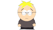alter-egos-author-butters.png?height=98
