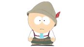 alter-egos-butters-danish-costume.png?height=98