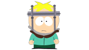 alter-egos-butters-headgear.png?height=98