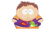 alter-egos-cartman-new-monster-pjs.png?height=98