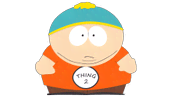alter-egos-cartman-thing-2-shirt.png?height=98