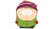 alter-egos-heidi-becoming-cartman.png?height=98