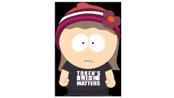 alter-egos-heidi-tokens-life-matters-shirt.png?height=98