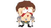 alter-egos-jimmy-sergeant-hammerclaw.png?height=98