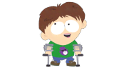 alter-egos-little-jimmy.png?height=98